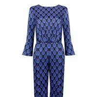 Seren London jumpsuit