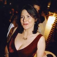Christina Odone