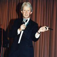 Humphrey Butler