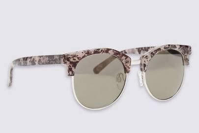 Marks & Spencer sunglasses