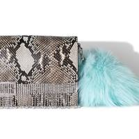 CLUTCH BAG OF THE YEAR: MIU MIU