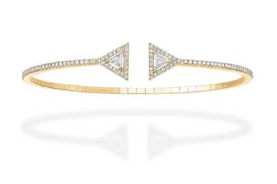 Messika bracelet