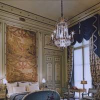 The Windsor Suite