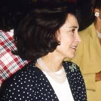 Baroness Rawlings