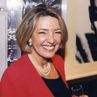 Renata Moneke