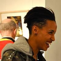 Johanna Pikver
