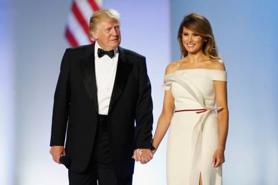 New Donald Trump Books Mary Trump Niece Too Much And Never Enough How My Family Created The World S Most Dangerous Man Melania Biography Tatler