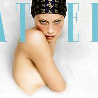 Tatler cosmetic surgery guide 2019 | Tatler