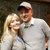 Emma Elwick-Bates and Geoffrey J Finch