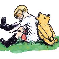 Winnie-the-Pooh: Exploring a Classic at the V&A