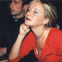 Lara Cazalet