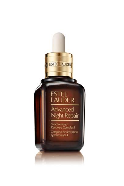 Advanced Night Repair Synchronized Recovery Complex II, £75 for 50ml