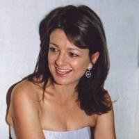 Lady Miranda Hutchinson