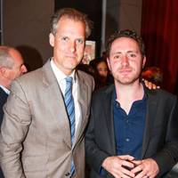 Ed Smith and Hugo Rifkind