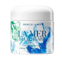 La Mer Blue Heart Moisturising Cream