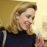 Kate Pakenham