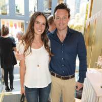 Christiane Duigan and James Duigan