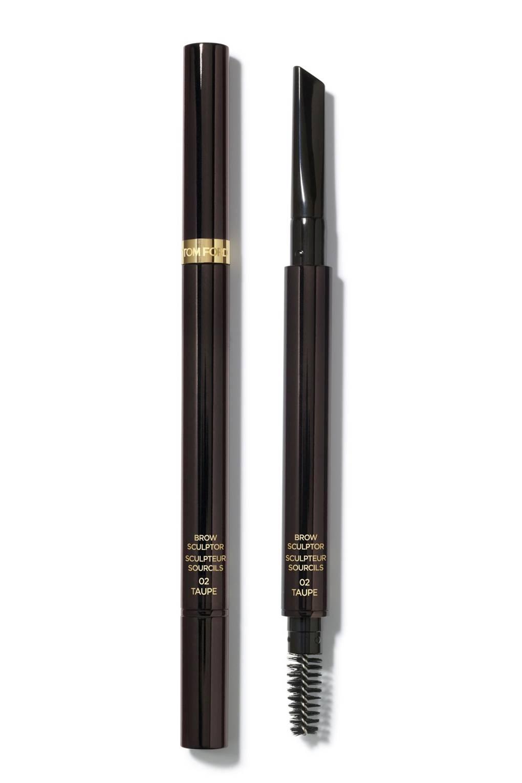 59c175712ed Best Make-up - Chanel & Tom Ford - Tatler Beauty Awards   Tatler