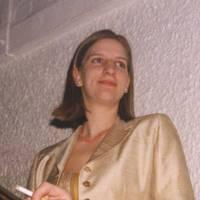 Princess Desiree von Sachsen-Weimar-Eisenach