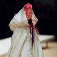 Chanel, 1999