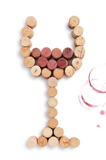 Wine fraud investigations - counterfeit wine - Rudy Kurniawan