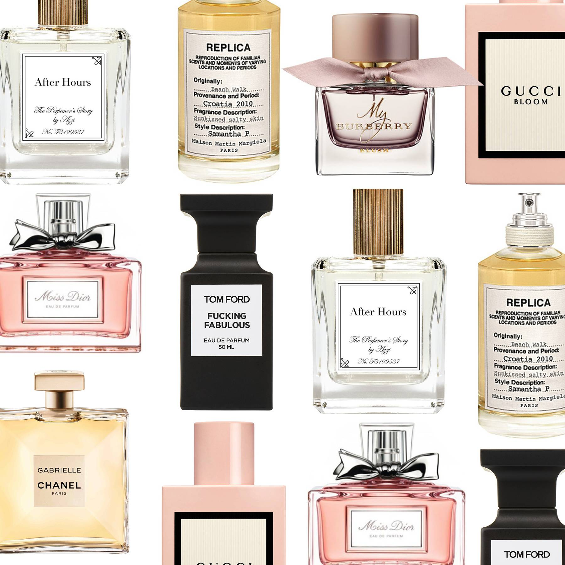 61e0baad6d38 Best fashion fragrances for aw17
