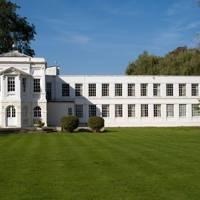 Monkey Island Estate, Berkshire