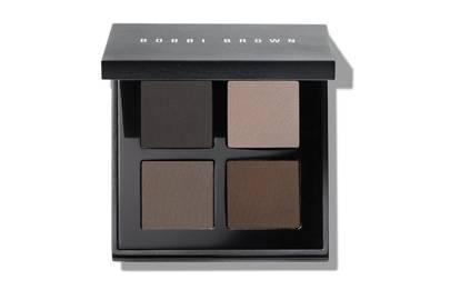 Bobbi BrownDowntown Cool eyeshadow palette