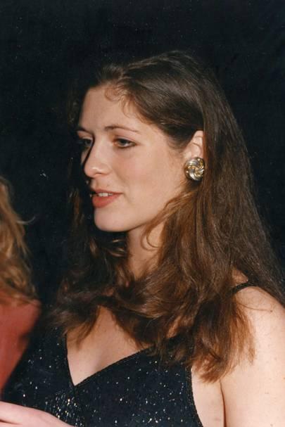 Arabella Munro