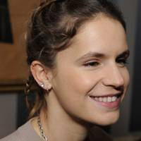 Eugenie Niarchos