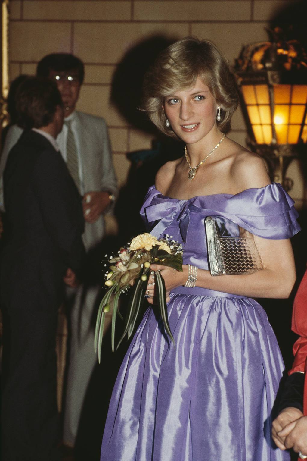 the best of princess diana and princes charles 1983 australia new zealand tour tatler the best of princess diana and princes