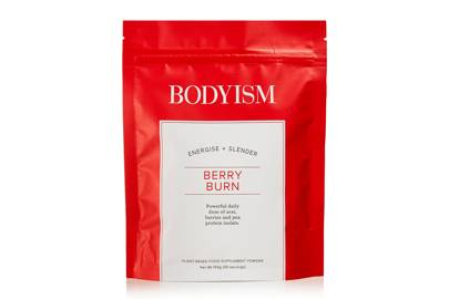 Bodyism Body Burn