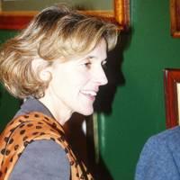 Melissa Wyndham