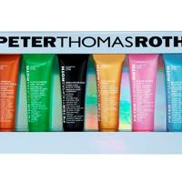Peter Thomas Roth Meet Your Mask