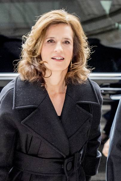 Princess Marie-Esméralda of Belgium