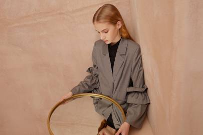Fashion Boundary