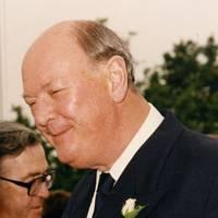 Edward York