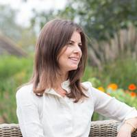Nutritional Therapist Arabella Hambro