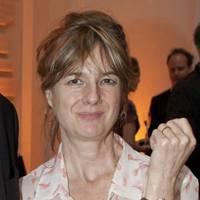 Amanda Levete