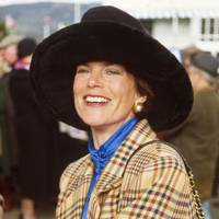 Diana Clapham