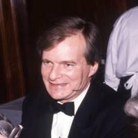 Dudley Fishburn