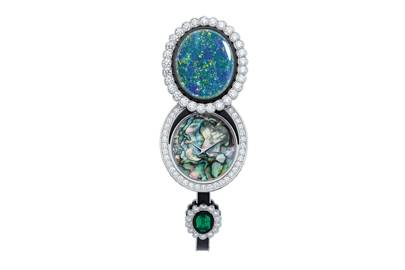 Dior Joaillerie
