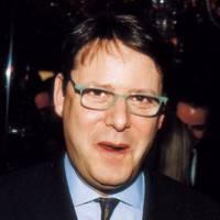 Jeremy Wayne