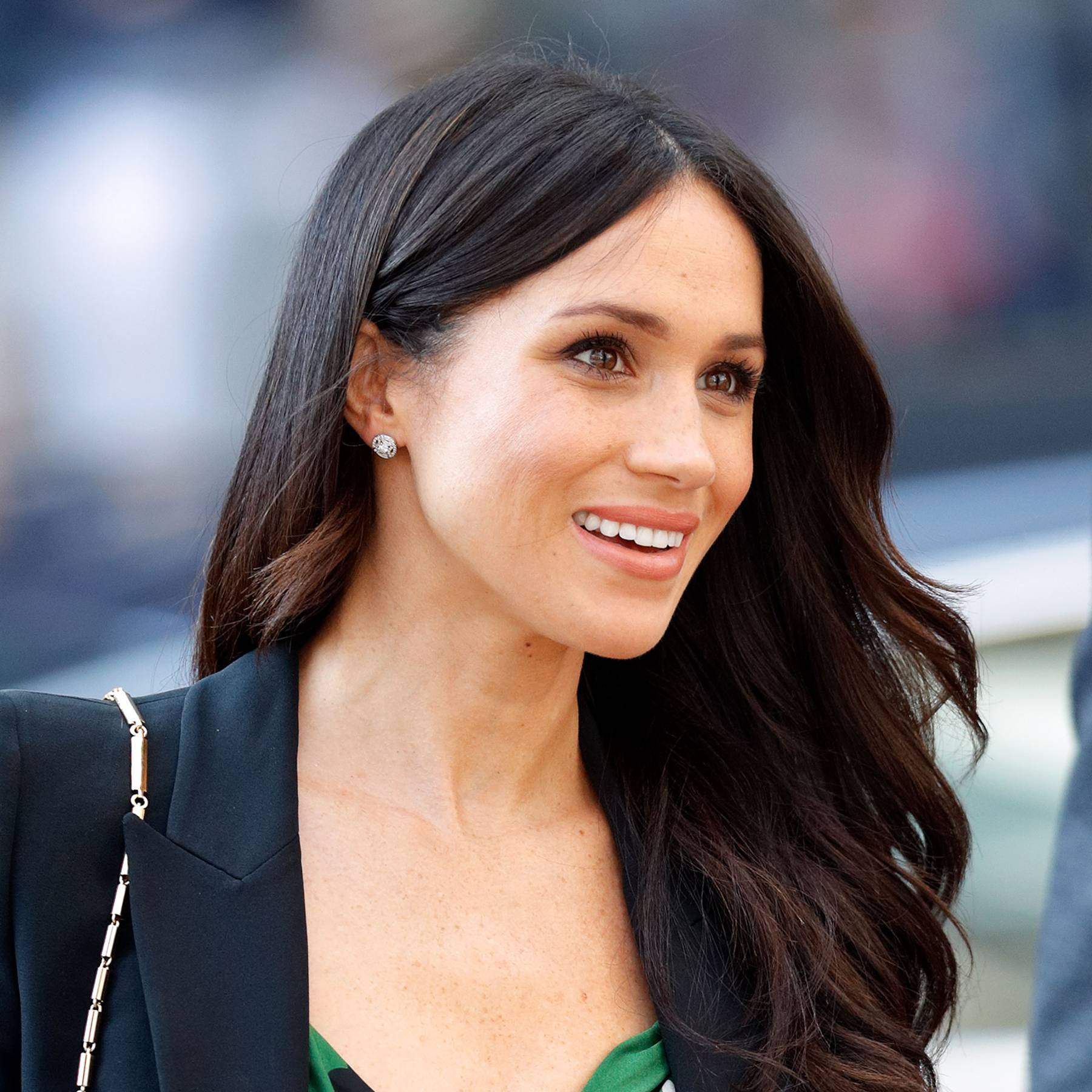 harry and meghan didn t talk to omid scobie carolyn durand tatler omid scobie carolyn durand