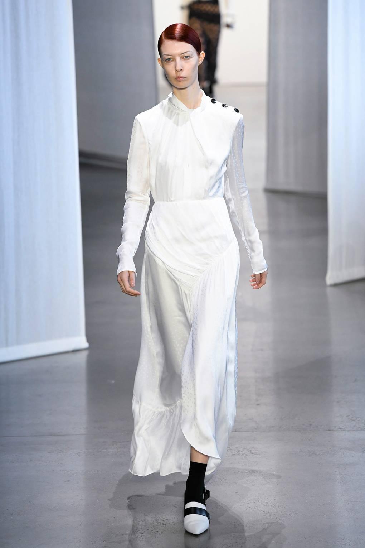 3c1cdc58979ea Best Designer Wedding Dresses 2019 | Tatler