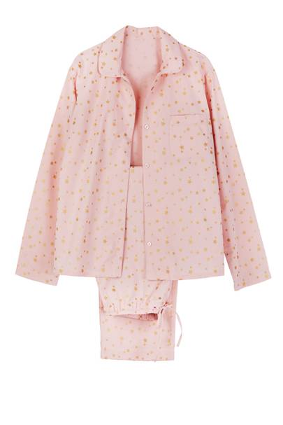 Somerville pyjamas