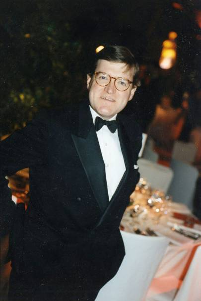 Philip Noel