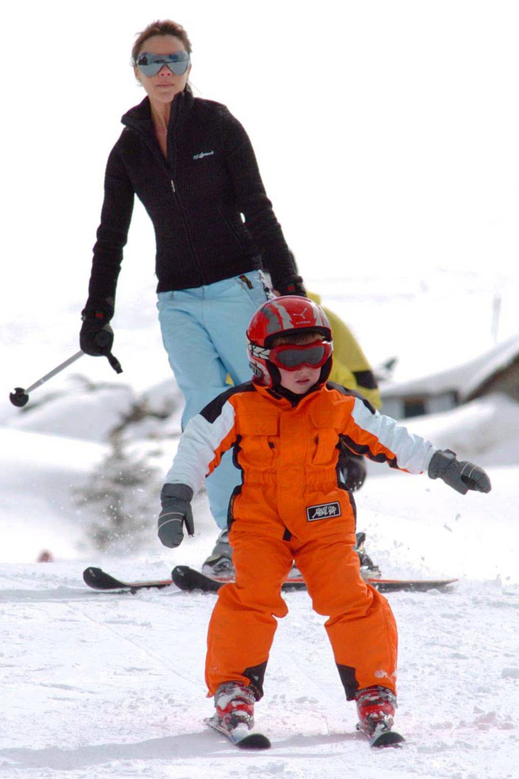 c8a373e6bb The ski resorts in Europe  the best family ski resorts   most difficult ski  resorts review