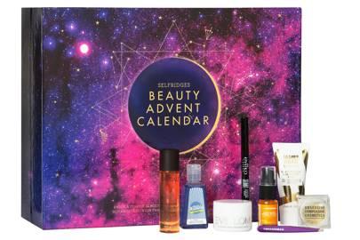 jo malone advent calendar liberty beauty advent calendar. Black Bedroom Furniture Sets. Home Design Ideas
