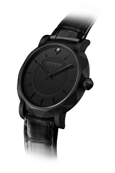 Graffstar Slim Eclipse watch, POA, Graff Diamonds